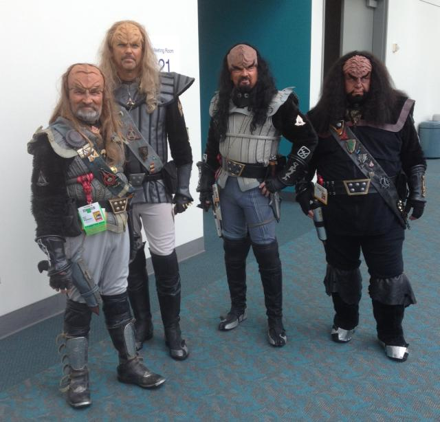 sdcc cosplay 23
