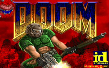 doom box art 350