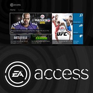 EA Access 2 310x