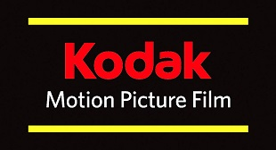Kodak Motion Picture Film Logo 310x