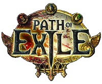 path of exile cover