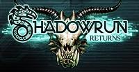 shadorun returns cover