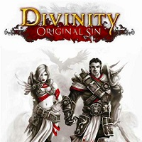 divinity cover