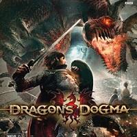 dragons dogma cover