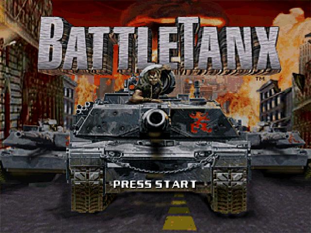 btanx1
