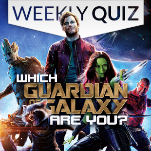GOTG Quiz 3x3