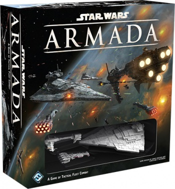 star wars armada 1