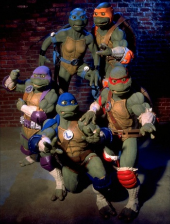 tmnt the next mutation 01