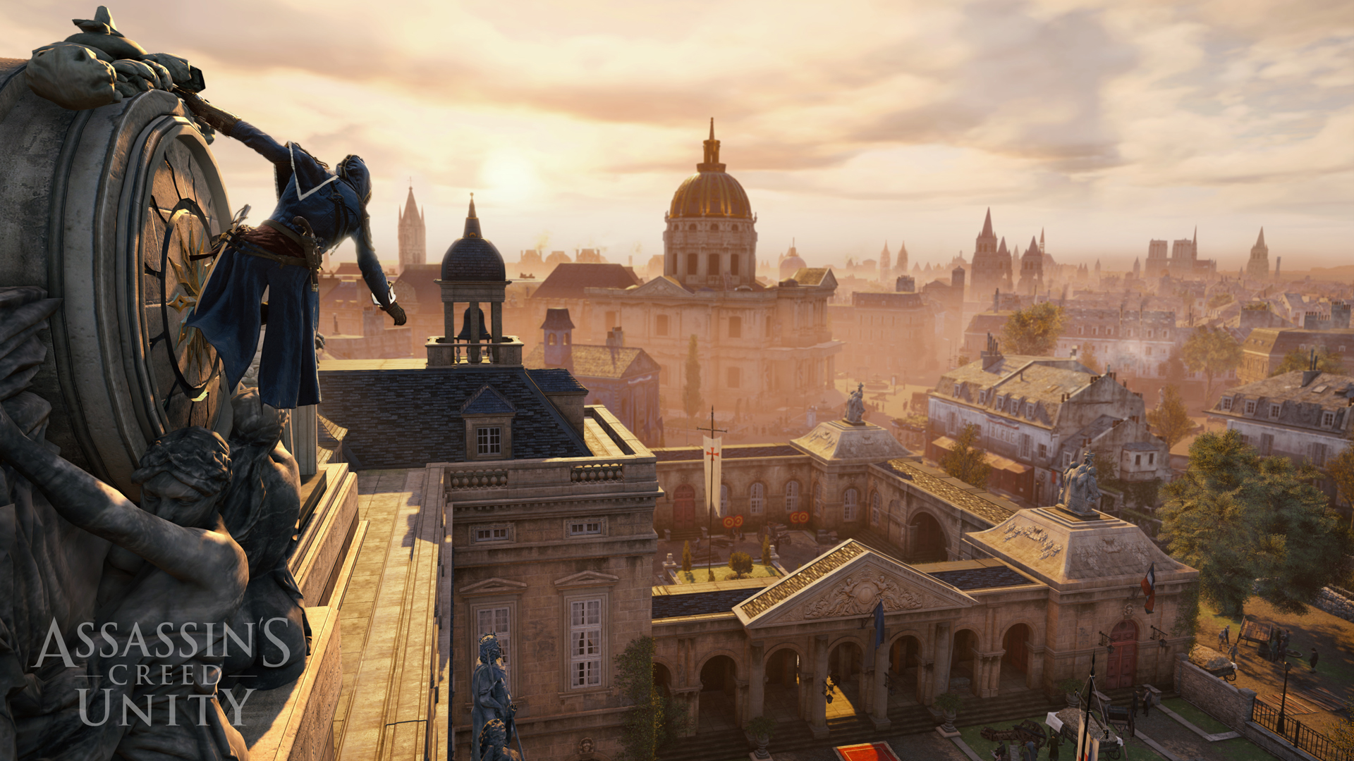 assassin's_creed_unity_environment_climbing