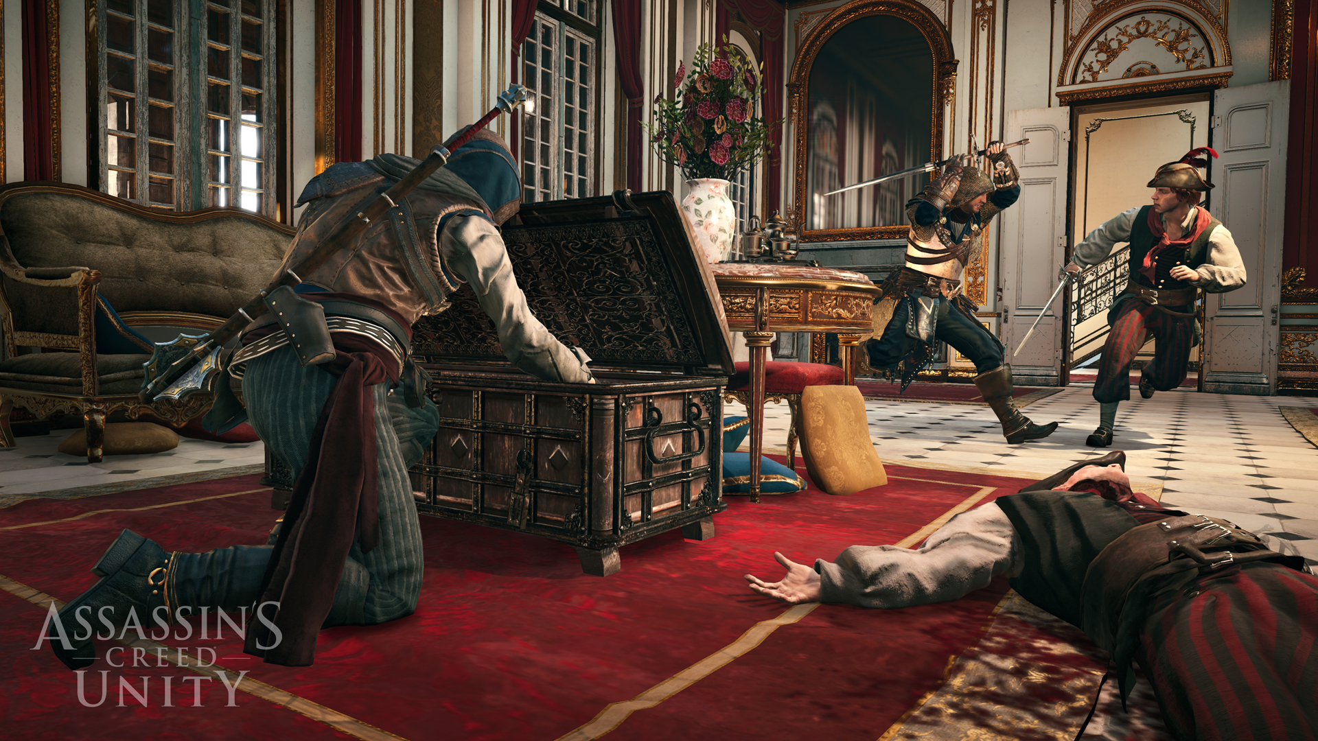 assassin's_creed_unity_heist_coop