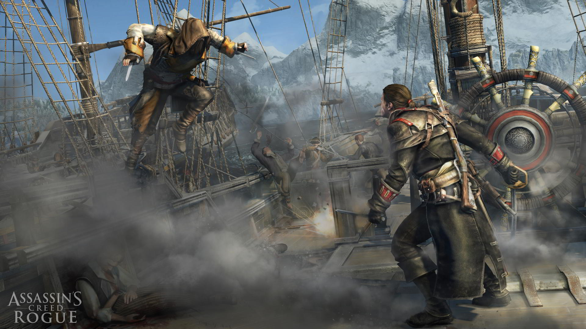 assassin's_creed_rogue_reverse boarding
