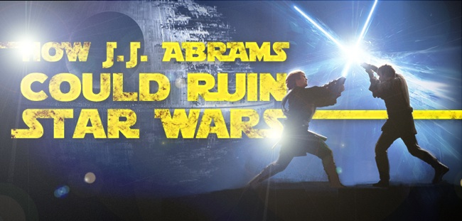 ruin star wars header