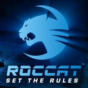 ROCCAT 3x1