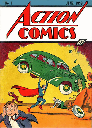 action-comicssmall