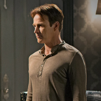 true blood s7 ep9 02