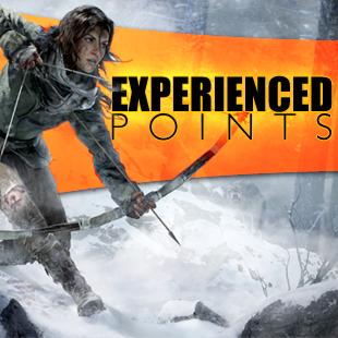 experiencedpoints 081814 3x3