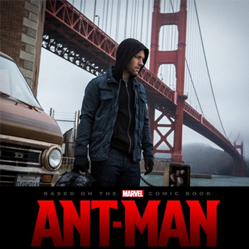 ant-man paul rudd lang