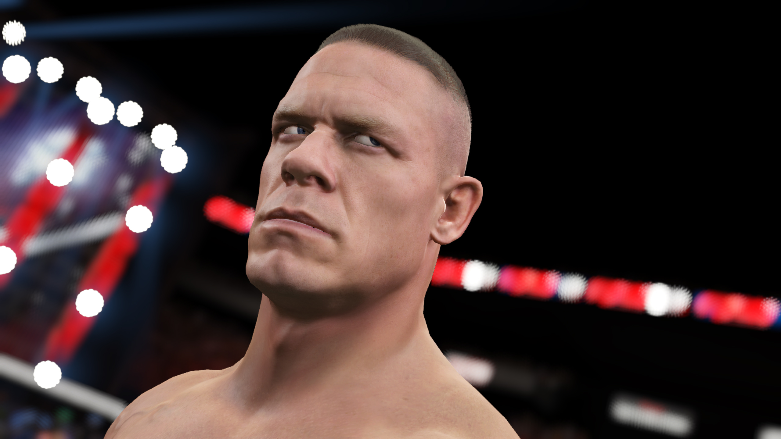 wwe 2k15 preview - franchise body slam | previews | the escapist