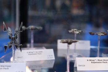 xwing miniatures gen con 2014 1