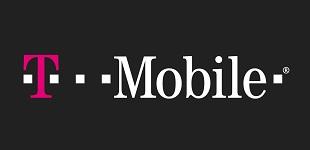 T-Mobile Logo 310x