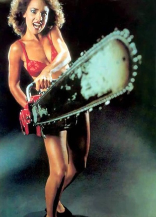 hollywood-chainsaw-hookers3