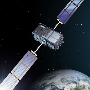 Europe Navigation Galileo 310x