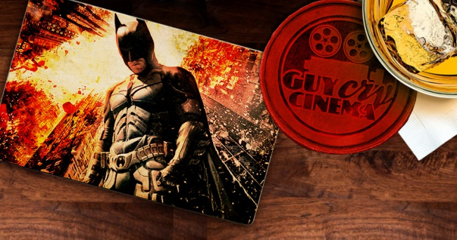 guy cry batman 9x4