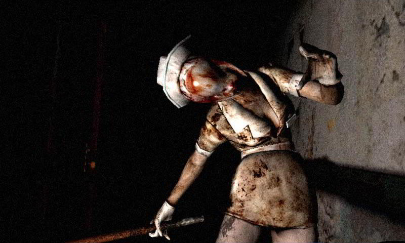 silent-hill-2-screenshot