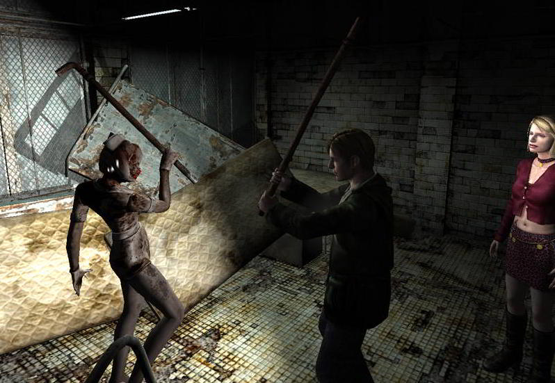 silent-hill-2-screenshot3