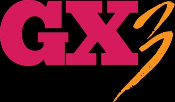 gx3 everyone games