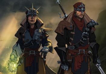 Dragon Age Inquisition screens 08