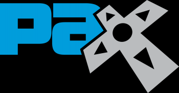 PAX Prime Logo
