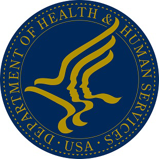 Department of Health and Human Services 310x
