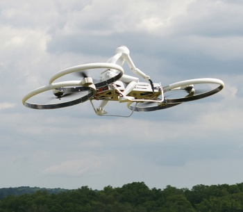 drone_robot_flying