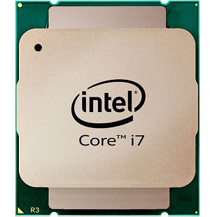 Intel Haswell-E CPU 310x
