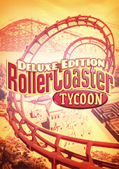rollercoastertycoon_cover