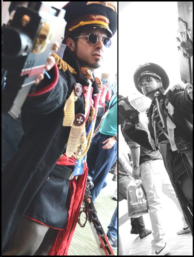 4-commissar