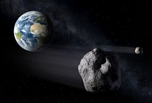 RC 2014 Asteroid Animated 310x