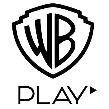 WB Play - Main