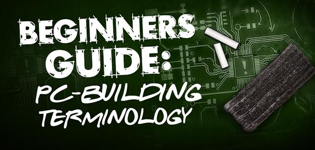PC Guide 640