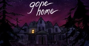Gone Home - Social