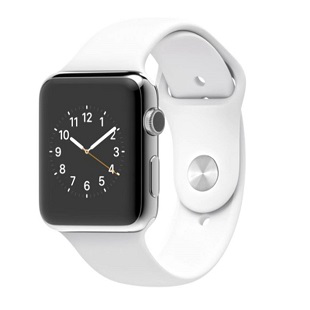Apple Watch 310x