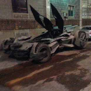 batmobile1