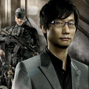 Hideo Kojima 9x4.jpg
