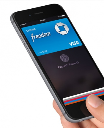 iphone_6_touch_pay