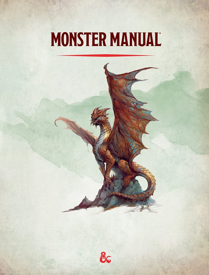 d d monster manual review gallery the escapist dnd monster manual 5e dnd monster manual pdf