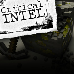 091514_criticalintel_3x3