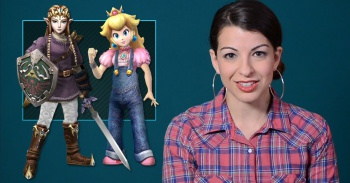 anita sarkeesian feminist frequency