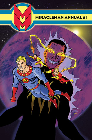 all-new_miracleman_annual_1_smith_variantsmall