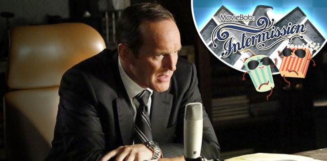 agents of shield s2ep1 9x4